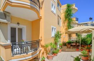 Photo 1 - Villa Mimagia Apartments