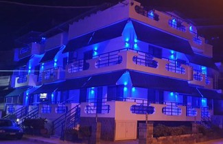 Photo 1 - The Blue Apartments and Beach