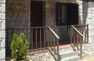 Photo 1 - Samaria Village