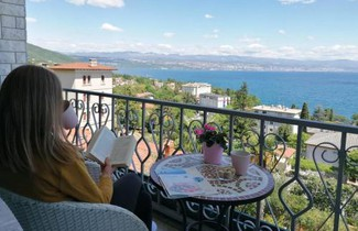 Photo 1 - Villa Allegra