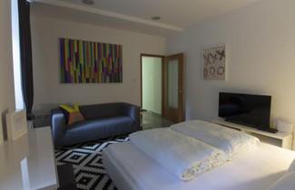 Photo 1 - Smart Apartment