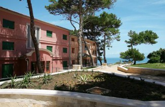 Foto 1 - Apartments Punta