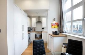 Photo 1 - Stay Inn Apartments Old Street
