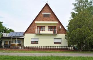 Photo 1 - Zita Üdül?ház