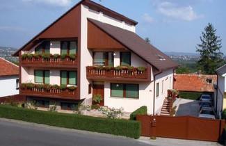 Photo 1 - Heviz Therme Apartmenthaus