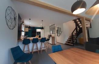 Foto 1 - Villa in Sevrier mit terrasse