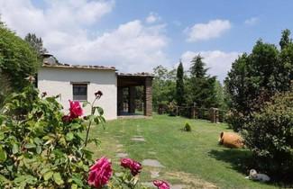 Foto 1 - Villa in La Taha mit privater pool