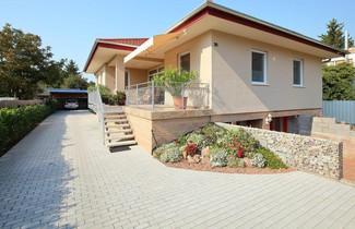 Photo 1 - Apartment Balaton A2095