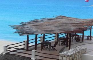 Photo 1 - Best Beach Apartments - Cancun Plaza
