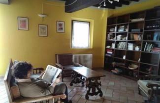 Photo 1 - Agriturismo Aggazzotti