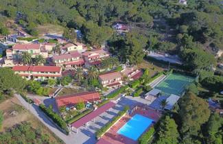 Foto 1 - Villaggio Turistico La Valdana