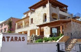 Photo 1 - Residence Ataras