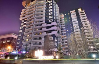 Foto 1 - Upground Residence Apartments