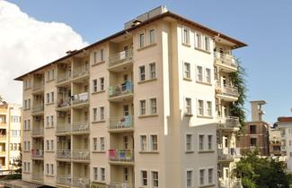 Foto 1 - Narcis Apart Hotel
