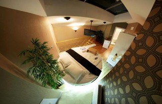 Foto 1 - Rental House Ankara