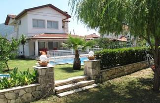 Photo 1 - Crescent Villa