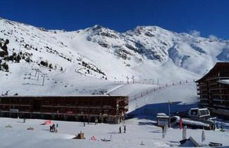 Photo 1 - Hotel Aiguille Rouge - Alpes-Horizon