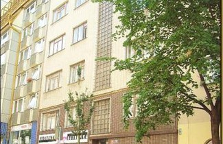 Photo 1 - Apartmany Machek
