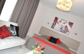 Photo 1 - Marianna Hotel Apartments