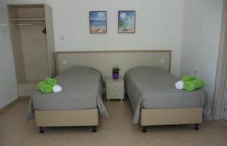 Photo 1 - Christothea Apartments