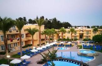 Foto 1 - Pagona Holiday Apartments