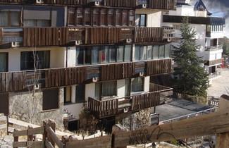 Foto 1 - Apartamentos Nievemar Zona Media - Alta