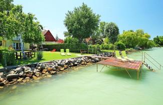 Photo 1 - Holiday Home Balaton H2083