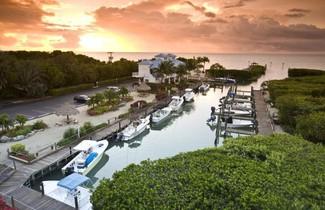 Photo 1 - Ocean Pointe Suites at Key Largo