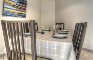 Photo 1 - Apartamentos Belo Horizonte