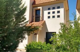 Foto 1 - Suites Cervantes