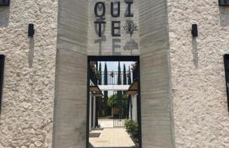 Foto 1 - El Mezquite