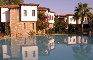 Photo 1 - The Osmanli Hani
