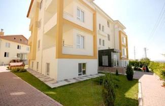 Foto 1 - Fimaj Residence & Hotel