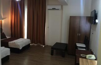 Foto 1 - Boreas Suit Hotel