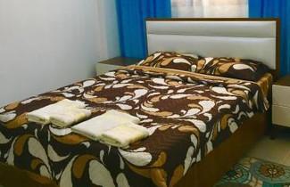 Foto 1 - Mustafa Apartment