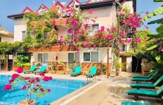 Foto 1 - Ten Apart Hotel