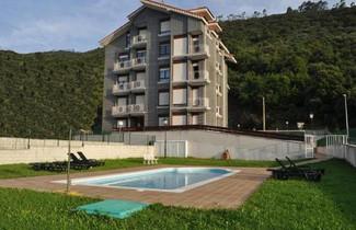 Foto 1 - Apartamentos La Reserva Classic Noja