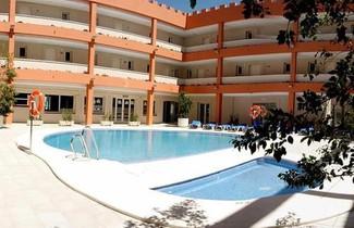 Foto 1 - Apartamentos Turísticos Gran Sol