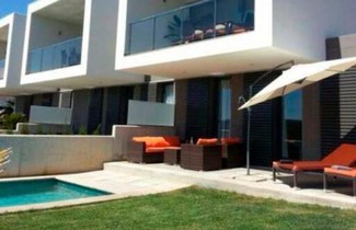 Photo 1 - Haus in Manacor mit schwimmbad