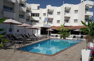 Photo 1 - Boronia Hotel Apartments