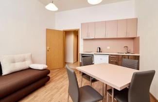 Photo 1 - Kasablanka apartments