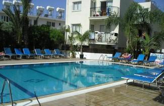 Foto 1 - Pavlinia Hotel & Apartments