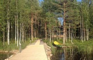 Photo 1 - Nestorinranta Villa