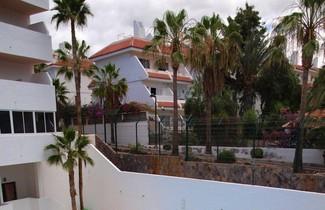 Foto 1 - Parque Cattleya