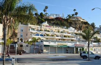 Photo 1 - Apartamentos HC Burriana Playa