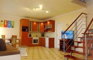 Photo 1 - Gere Apartment de Luxe