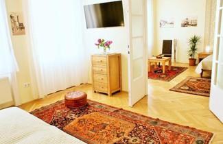 Foto 1 - SuperCentral Apartment