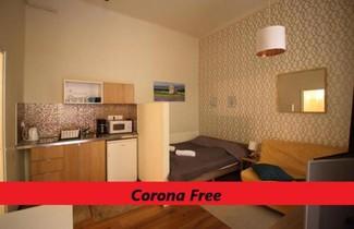 Foto 1 - Historic Home Apartment
