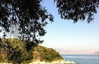 Photo 1 - Corfu Cottage Sfrayda
