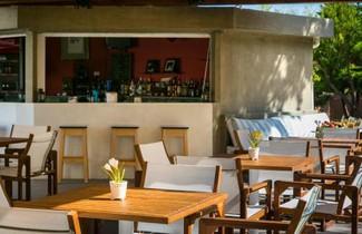 Foto 1 - Olive Grove Studios & Apartments